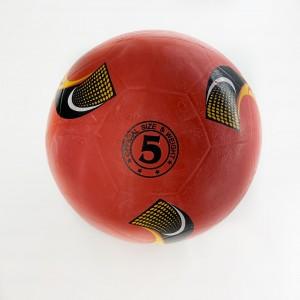 Мяч футбольный №5