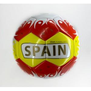 Мяч футбольный Spain №5