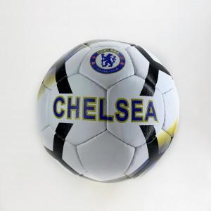 Мяч клубный CHELSEA №5