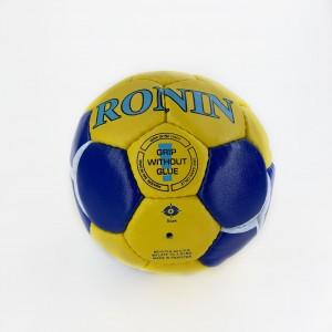 Мяч гандбольный размер №0