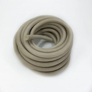 Эспандер жгут резиновый
