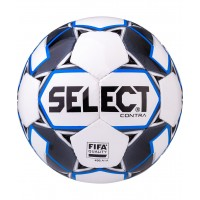 Футбольный мяч Select Contra FIFA