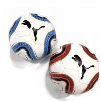 Мяч Puma