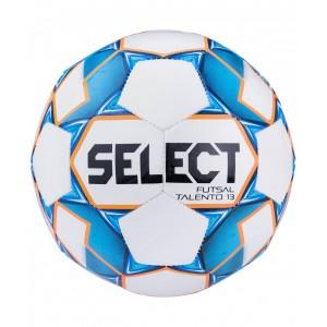 Футбольный мяч SELECT Futsal Talento