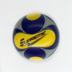 Эспандер мяч