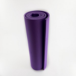 Коврик для фитнеса 173*61см.