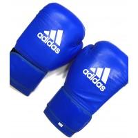 Перчатки бокс (aiba)
