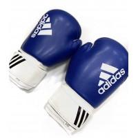 Перчатки бокс 6Oz