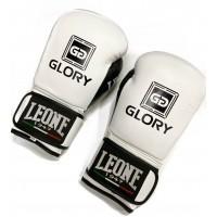Перчатки бокс Glori
