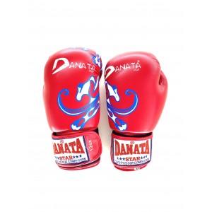 Перчатки DANATA