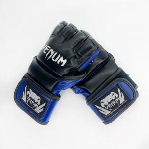 Перчатки MMA  Venum