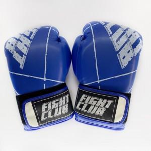 Перчатки FIGHT CLUB