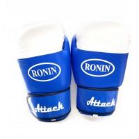 Перчатки RONIN