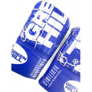 Снарядые перчатки