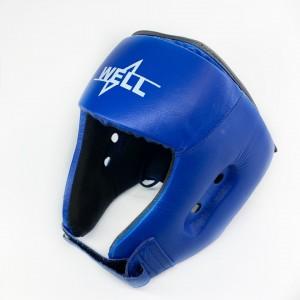 Шлем боксерский