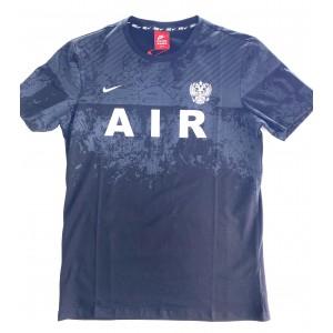 Футболка AIR