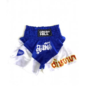 Шорты тайский бокс