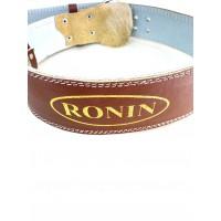 Пояс Ronin