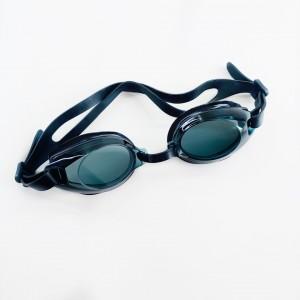 Очки для плавания Ponin PASSAT