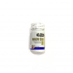 Магний B6 60 таблеток