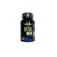 Минерально-витаминный комплекс для мужчин