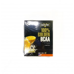 BCAA (15шт по 7гр)