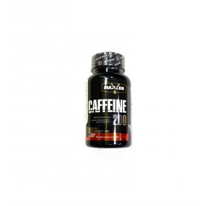 Кофеин 200мг