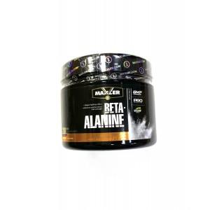 Бета-Аланин 200гр